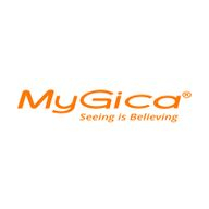 MyGica coupons