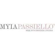 Myia Passiello coupons