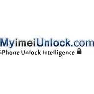 MyimeiUnlock coupons