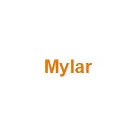 Mylar coupons