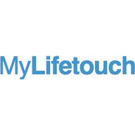 MyLifeTouch coupons