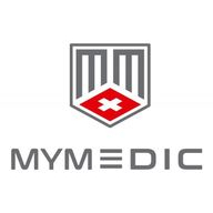 MyMedic coupons