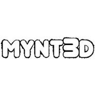MYNT3D coupons