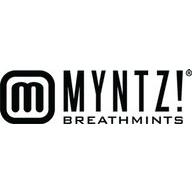 Myntz coupons