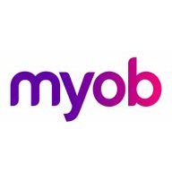 MYOB coupons