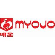 Myojo coupons