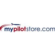 MyPilotStore coupons