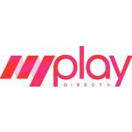 MyPlay Direct coupons