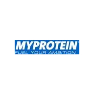 Myprotein USA coupons