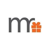 MyRegistry.com coupons