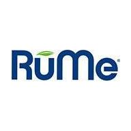 MyRuMe coupons