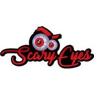MyScaryEyes coupons