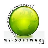 MySoftWare coupons