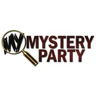 Mystery Party coupons