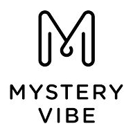 MysteryVibe US coupons