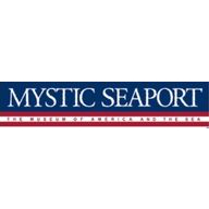Mystic Seaport coupons