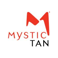 Mystic Tan coupons