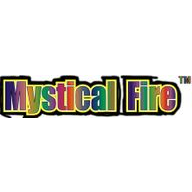 Mystical Fire coupons