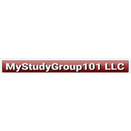 MyStudyGroup101 coupons