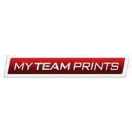 MyTeamPrints.com coupons