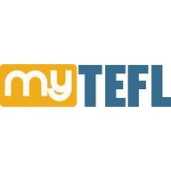 myTEFL coupons