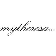 MyTheresa coupons