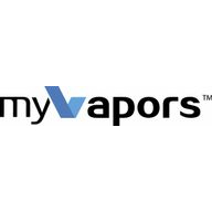 MyVapors coupons