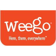 MyWeego.com coupons