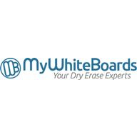 MyWhiteBoards coupons