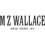 MZ Wallace coupons