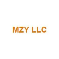 MZY LLC coupons