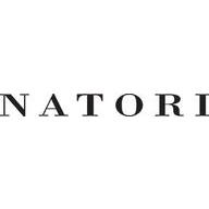 N Natori coupons