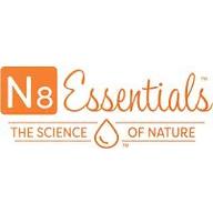 N8 Essentials coupons
