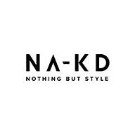 NA-KD coupons