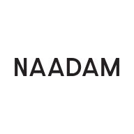 Naadam coupons
