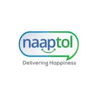 Naaptol coupons