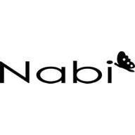 Nabi coupons