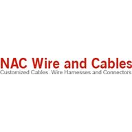 NAC Wire and Cables coupons