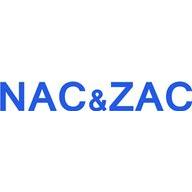 NAC&ZAC  coupons