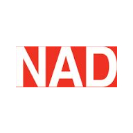 NAD Electronics coupons