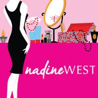 Nadine West coupons