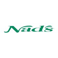 NAD'S coupons