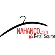 Nahanco coupons