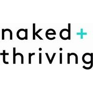 Naked + Thriving coupons