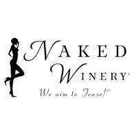 Naked Winery coupons