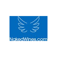 NakedWines.com coupons
