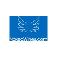 NakedWines.com coupons