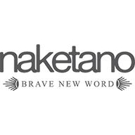 Naketano Webshop coupons