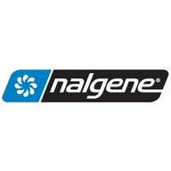 Nalgene coupons