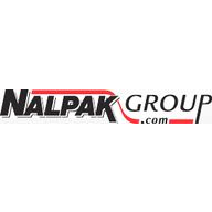 Nalpak coupons